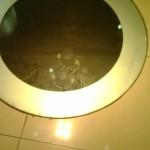 IMG_20151111_153032