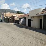 Jocotepec_20161106_07